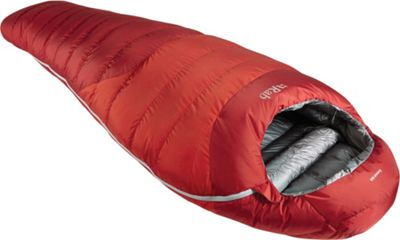 Rab Summit 800 Sleeping Bag