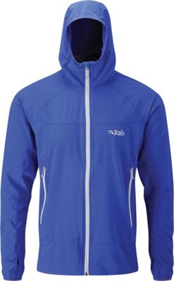Rab Men's Ventus Jacket