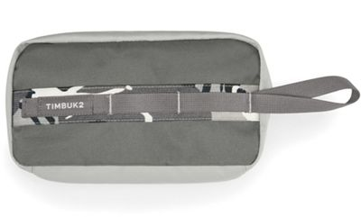Timbuk2 Clear Kit