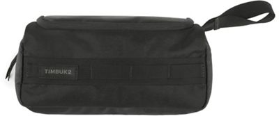 Timbuk2 Lift Dopp Kit