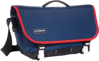 Timbuk2 Stork Messenger Bag