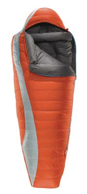 Therm-a-Rest Antares HD Sleeping Bag