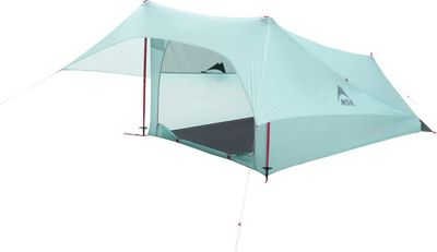 MSR Flylite 2-Person Shelter