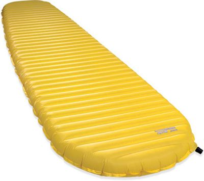 Therm-a-Rest Women's NeoAir XLite Mattress