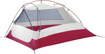 MSR Nook 2-Person Tent