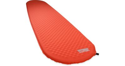 Therm-a-Rest ProLite Mattress
