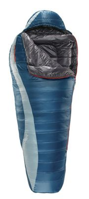 Therm-a-Rest Saros Sleeping Bag