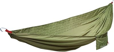 Therm-a-Rest Slacker Hammock