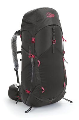 Lowe Alpine Women's Zephyr ND55:65 Pack