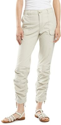 Woolrich Women's Laurel Run Convertible Pant