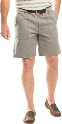 Woolrich Men's Milestone Short