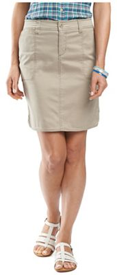Woolrich Women's Wood Dove II Skirt
