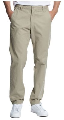 Woolrich Men's Zip Chino Pant
