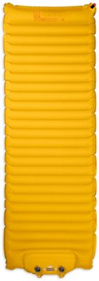 Nemo Cosmo Air Lite 25L Sleeping Pad