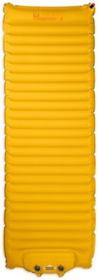 Nemo Cosmo Insulated Lite 25L Sleeping Pad