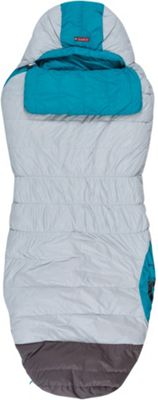 Nemo Women's Rhapsody 15 Sleeping Bag