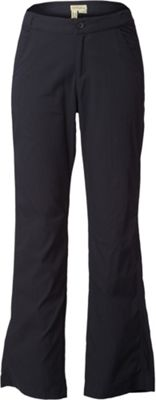Royal Robbins Women's Jammer Roll-Up Pant
