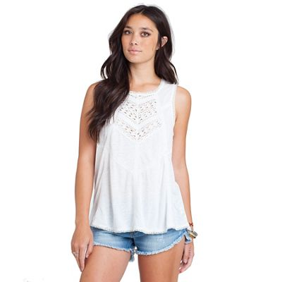 Billabong Women's Lovely Moons Top
