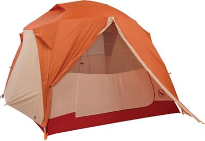 Big Agnes Chimney Creek 6 mtnGLO Tent