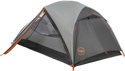 Big Agnes Copper Spur UL2 mtnGLO Tent