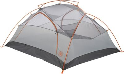 Big Agnes Copper Spur UL3 mtnGLO Tent