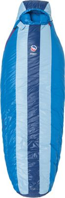 Big Agnes Fish Hawk 30 Degree Sleeping Bag