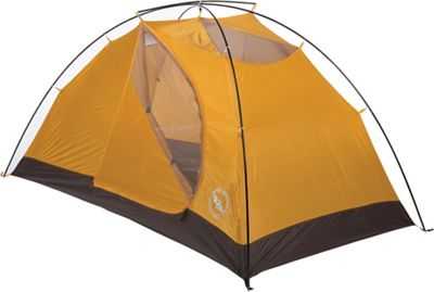 Big Agnes Foidel Canyon 2 Tent