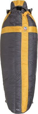 Big Agnes Mystic UL 15 Degree Sleeping Bag