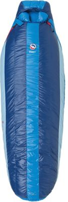 Big Agnes Storm King 0 Degree Sleeping Bag