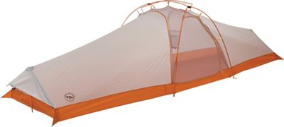 Big Agnes Three Island UL 4 Tent