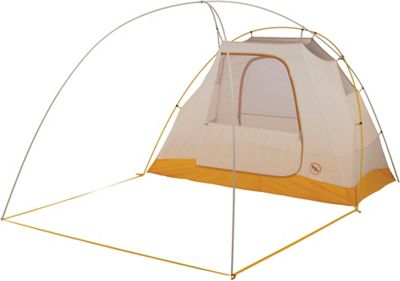 Big Agnes Wyoming Trail 2 Tent