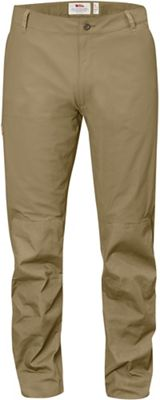 Fjallraven Men's Abisko Lite Trouser