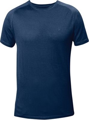 Fjallraven Men's Abisko Trail T-Shirt