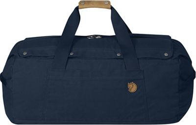Fjallraven Duffel No.6 Medium Pack