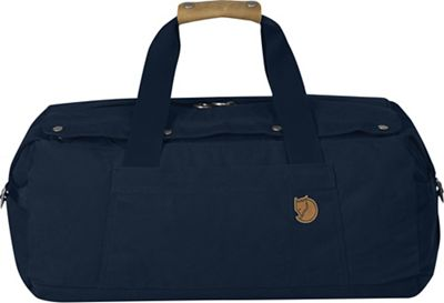 Fjallraven Duffel No.6 Small Pack