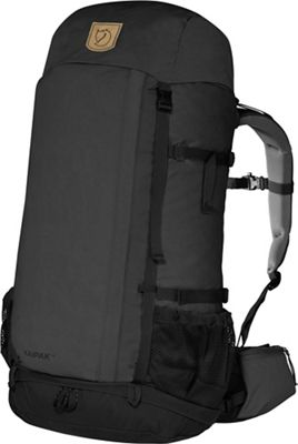 Fjallraven Women's Kaipack 58 Pack