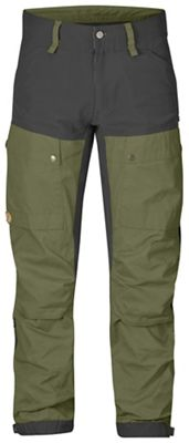 Fjallraven Men's Keb Trouser