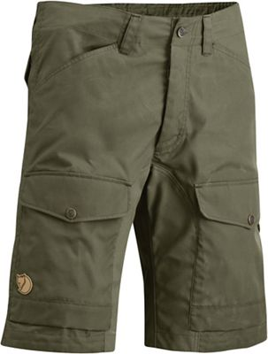 Fjallraven Men's Short No. 5
