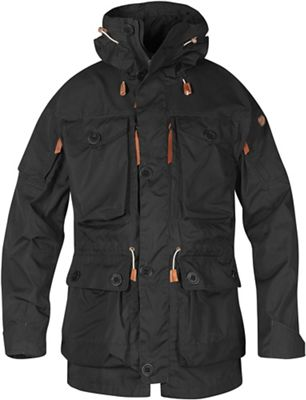 Fjallraven Men's Smock No. 1