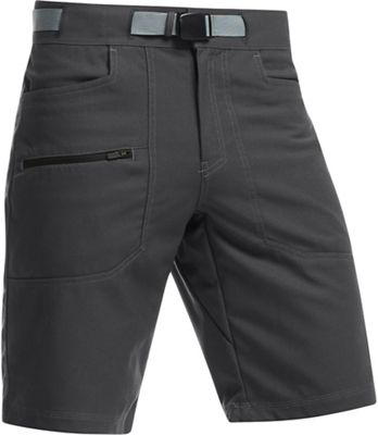 Icebreaker Men's Compass Short