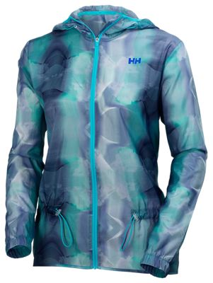 Helly Hansen Women's Aspire Jacket