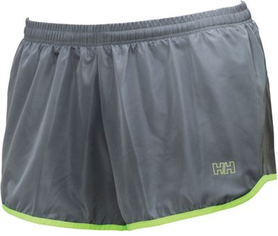 Helly Hansen Women's Aspire 3.5IN Short