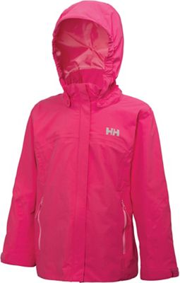 Helly Hansen Kids' Freya Jacket