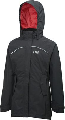 Helly Hansen Juniors' Hilton Jacket