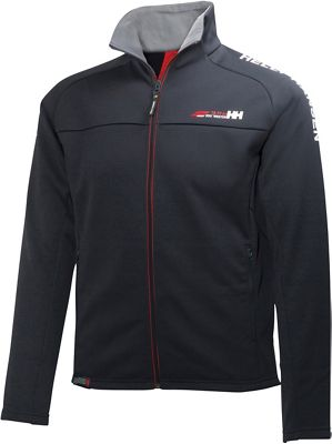 Helly Hansen Men's HP Fleece Jacket