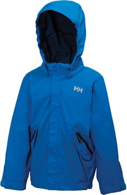 Helly Hansen Kids' Jotun Jacket