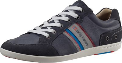 Helly Hansen Men's Kordel Leather Shoe