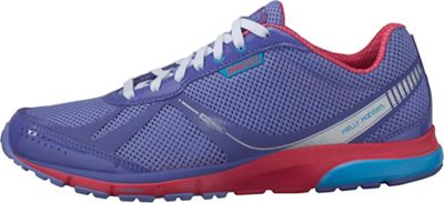 Helly Hansen Women's Nimble R2 Shoe