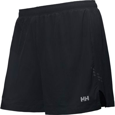 Helly Hansen Men's Pace 5IN Short