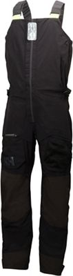 Helly Hansen Men's Skagen Pant